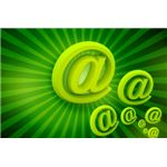 freedigitalphotos, green email by Renjith Krishnan