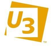 Removing U3 software: Linux OS