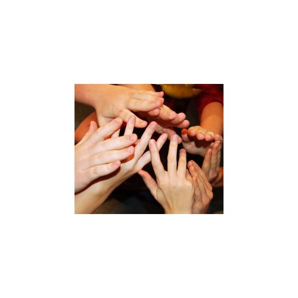 Collaboration Success Criteria: Measuring Whether Your Team Has Effectively Worked Together
