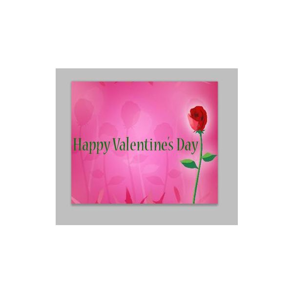 diy-valentines-cards-ps-text-added-to-background