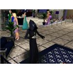 Sims 3 Death and Ghosts Guide Grim Reaper