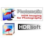 Lightroom Plugins: Photomatix