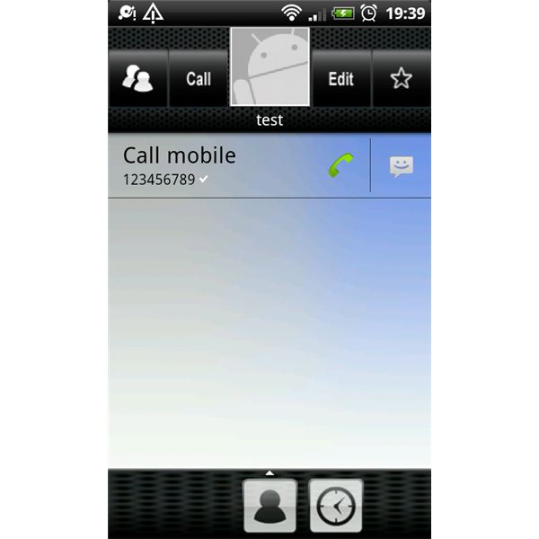 Contact Management: Best Android Address Book Apps