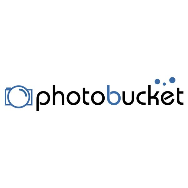 Review of Online Photo Sharing Sites: Photobucket