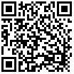 Titanium Backup QR Code