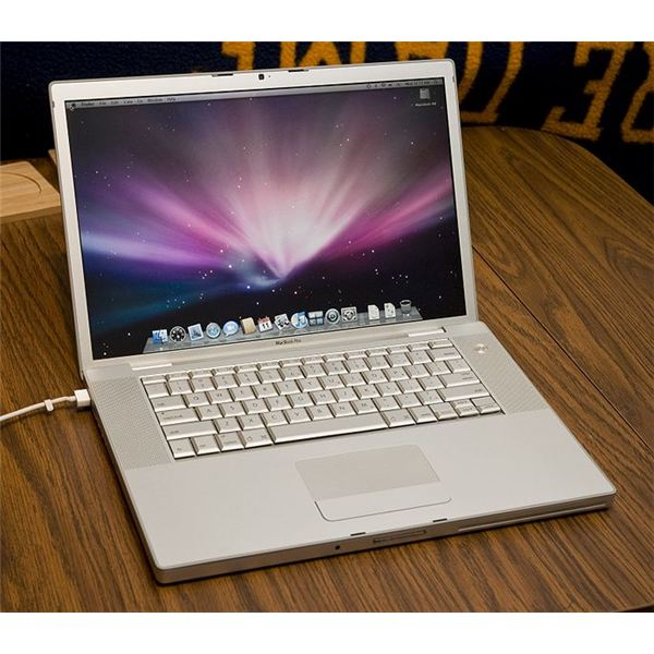 The Total Macbook Troubleshooting Guide