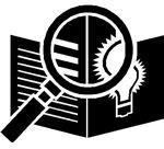 magnify symbol