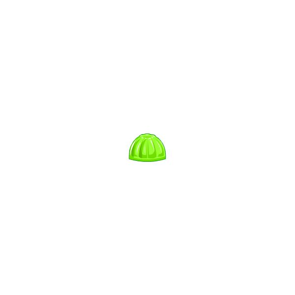 neopets lime jello
