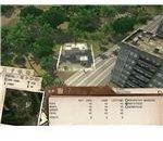 Tropico 3 clinic