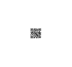 fring barcode