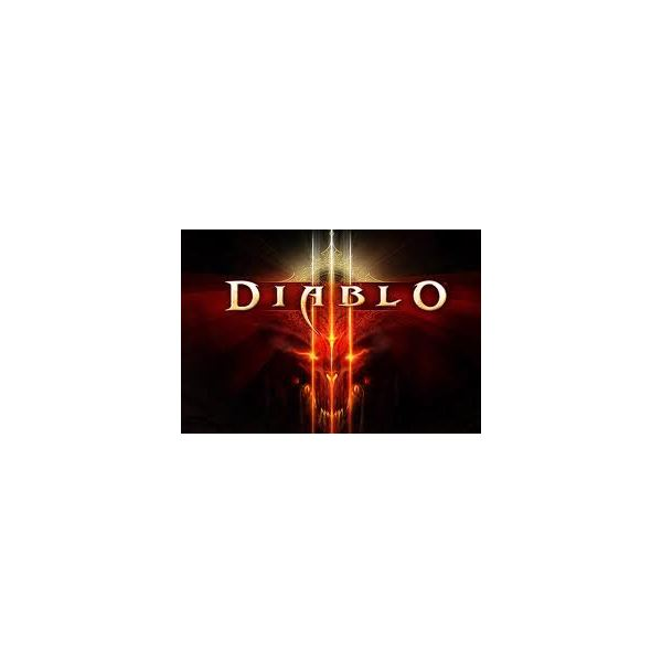 The Release of Diablo III Off to a Rough Start, But Worth the Wait