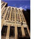 450px-American stock exchange NYC