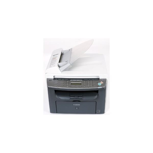 Top 5 Laser Printers For Label Printing Projects