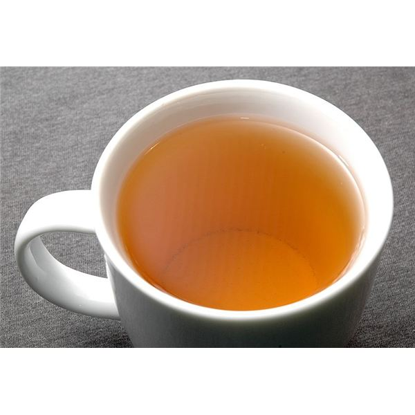 Herbal Tea for Fever: Learn What Teas Are Best for Bringing Down a Fever