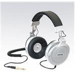 Koss Pro 4AAA Titanium Stereophones