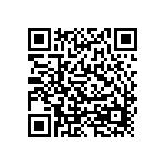 Wine Facts 2000 QR Code