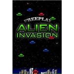 Free Play Alien Invasion 2