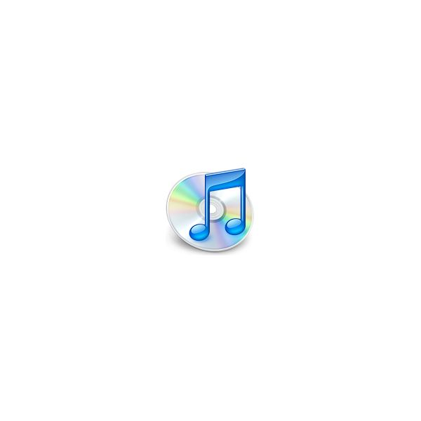 How to Put Music Videos on an iPod Touch, Nano, and Classic