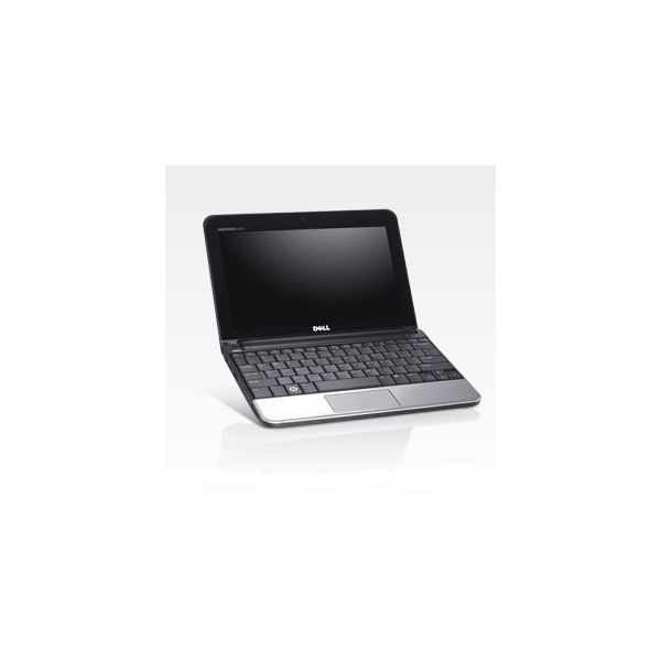 Dell Mini 10 Solid State Netbook
