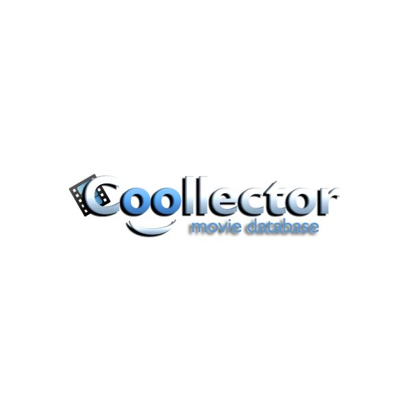 Coollector