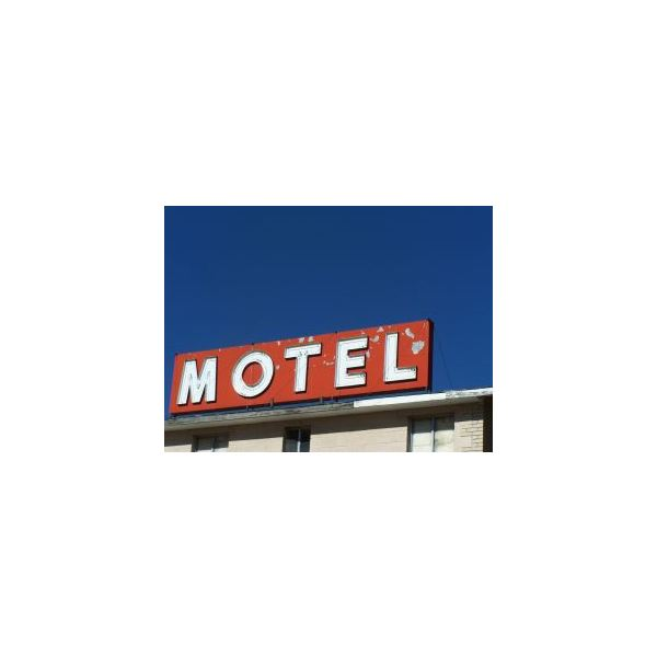 Learn the Basic Marketing of a Budget Motel: Be Strategic
