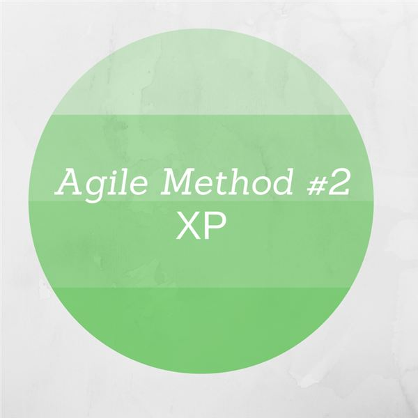 Agile Method #2