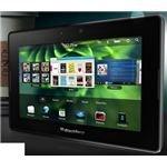 BB Tablet OS