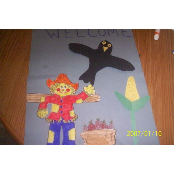 Crow Craft 2 006