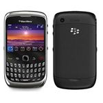 blackberry-9300-curve-3g-sim-free-unlocked-mobile-phone-extra