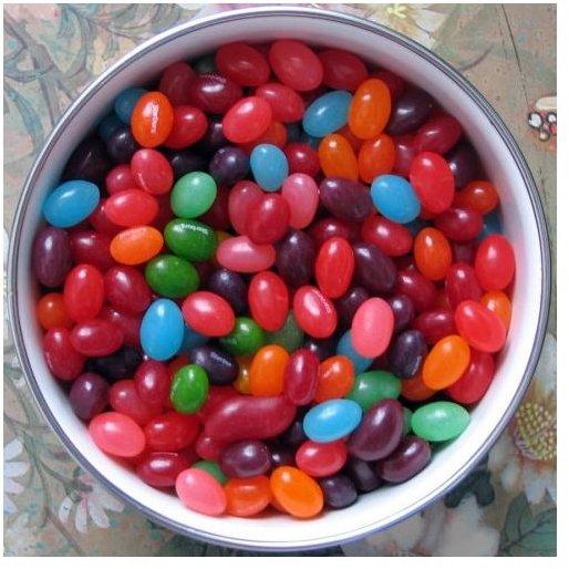 jellybeans 1054171 l