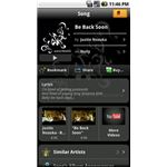 SoundHound - Best Paid Android Apps