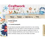 craftwork