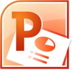 A Guide to Displaying Powerpoint Pptx on the Mac