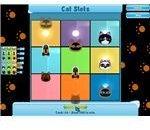 Cat Wash game mini-puzzle