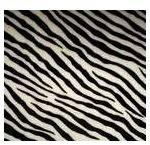 zebra-print-tan