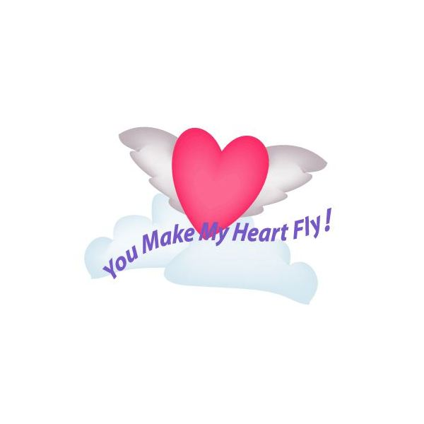 heart-graphics -flying-heart-on-clouds