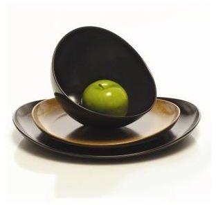grenware,eco plates