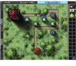 GemCraft Screenshot