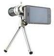 iphonetelescope