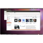Using the Os X Virtual Appliance to run Ubuntu
