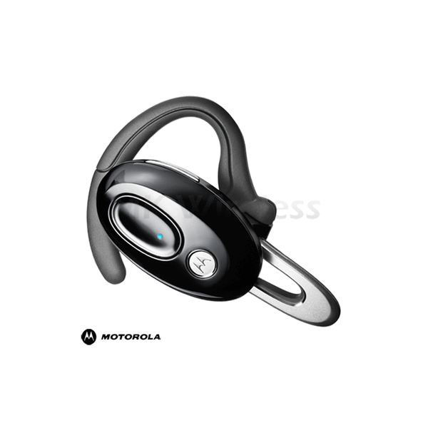 Motorola H720 Bluetooth Headsets