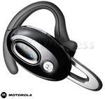 Motorola H720 Bluetooth Headsets