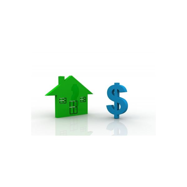 Compare 30 year and 15 year mortgages