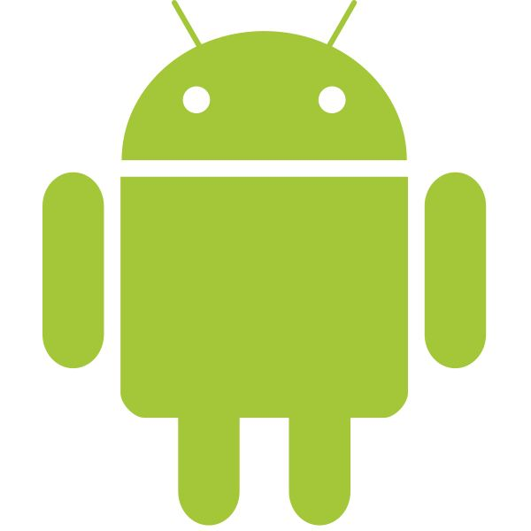 504px-Android robot.svg