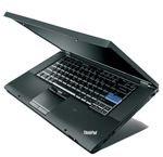 Lenovo Laptop Reviews: T410