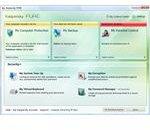 Kaspersky is this antivirus as good as Norton?