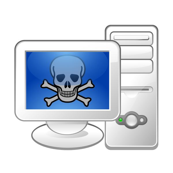 Steps to Removing Over 50 Pieces of Malware in Windows and Mac OS