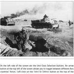 Panzer General 2 Units 2