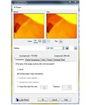 GIF Optimizer Options