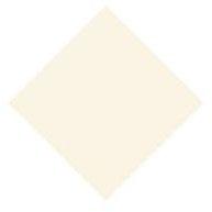 Decision Point Symbol